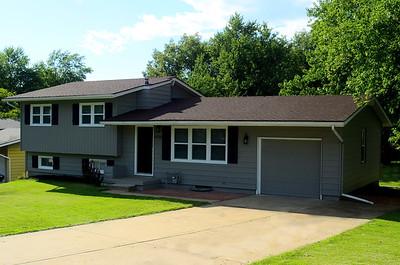 Dalton Homes