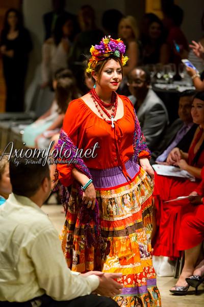 Copyright: Ternell Washington of www.axiomfoto.net