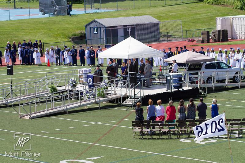 023-Dan-Rose-Graduation