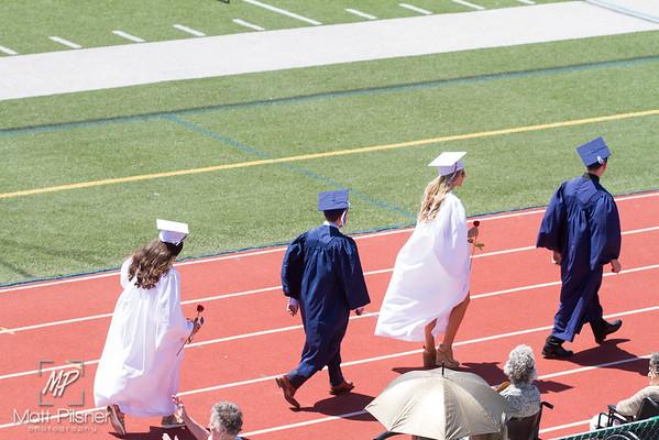 020-Dan-Rose-Graduation