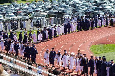 008-Dan-Rose-Graduation