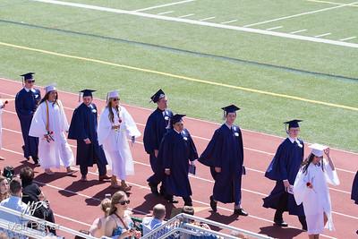 011-Dan-Rose-Graduation