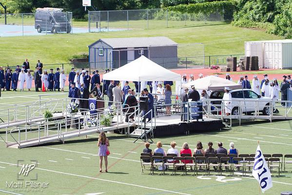 026-Dan-Rose-Graduation