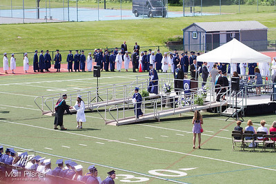 025-Dan-Rose-Graduation