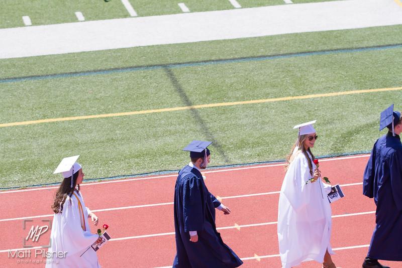 017-Dan-Rose-Graduation