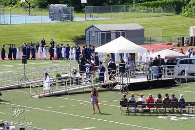 024-Dan-Rose-Graduation