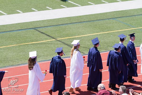 019-Dan-Rose-Graduation