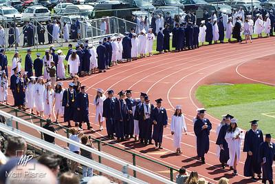 007-Dan-Rose-Graduation