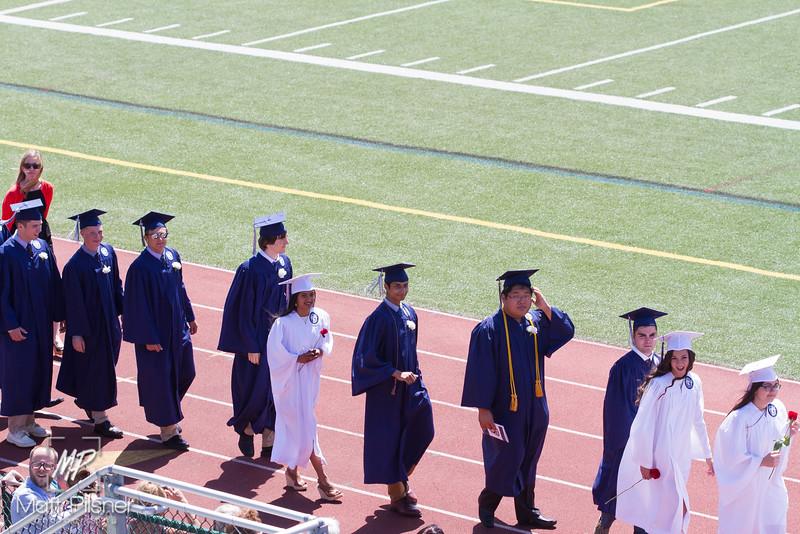 010-Dan-Rose-Graduation
