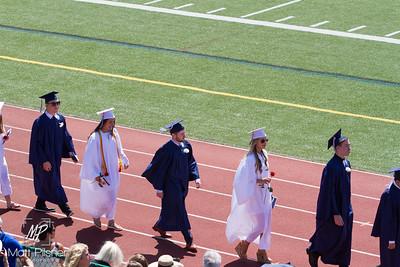 012-Dan-Rose-Graduation