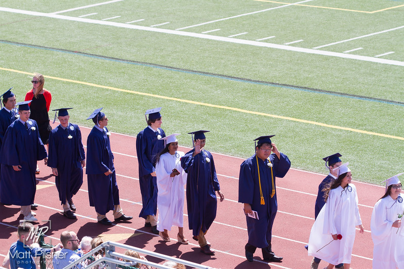 009-Dan-Rose-Graduation