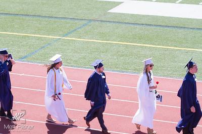 014-Dan-Rose-Graduation