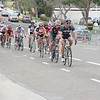 Dana Point Grand Prix - April 2010