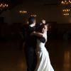 "<a href=""http://www.natashareedblog.com/2010/04/17/2010-northwest-dance-extravaganza/"">http://www.natashareedblog.com/2010/04/17/2010-northwest-dance-extravaganza/</a>"