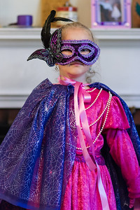 Dance Fever Halloween Party 2014