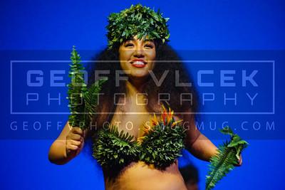 5/6/17- Te Fare O Tamatoa's Tahitian Showcase