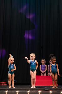 Dance Productions Recital 2019-6