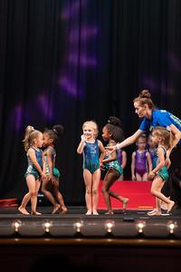 Dance Productions Recital 2019-8