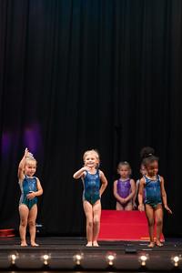 Dance Productions Recital 2019-5
