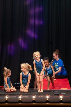 Dance Productions Recital 2019-1
