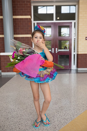 Dance Productions Recital 2019-537