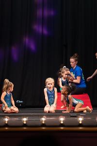 Dance Productions Recital 2019-3