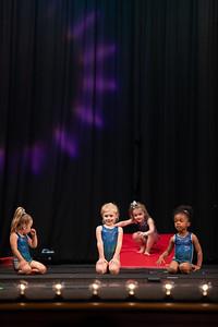 Dance Productions Recital 2019-4