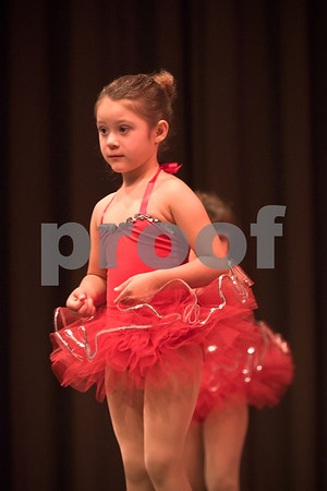 Dance_Recital-1-107_filtered