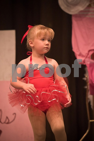 Dance_Recital-1-109_filtered