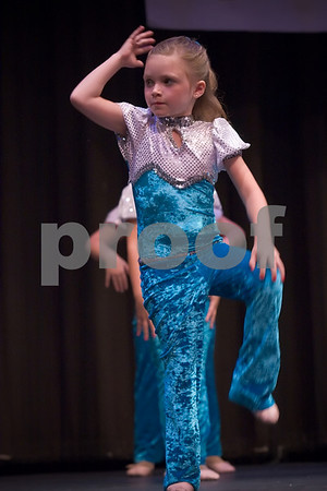 Dance_Recital-1-116_filtered