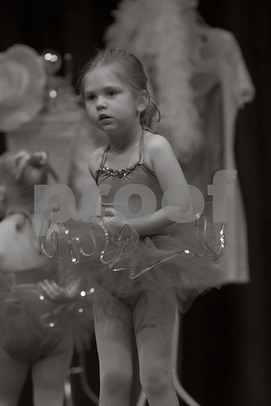 Dance_Recital-1-108_filtered