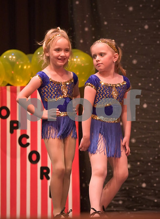 Dance_Recital-1-118_filtered
