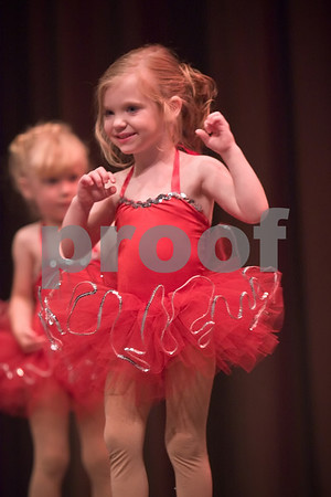 Dance_Recital-1-106_filtered