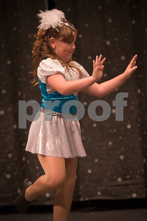 Dance_Recital-1-117_filtered