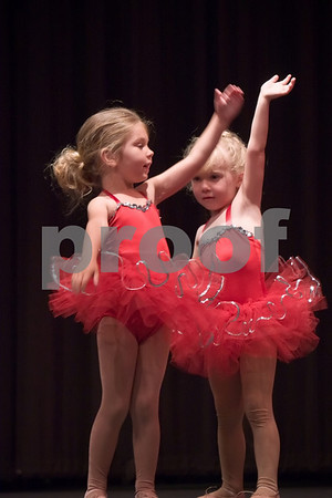 Dance_Recital-1-111_filtered