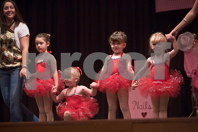 Dance_Recital-1-112_filtered