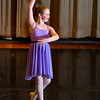 Dance Xpress-1221