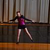 Dance Xpress-1161