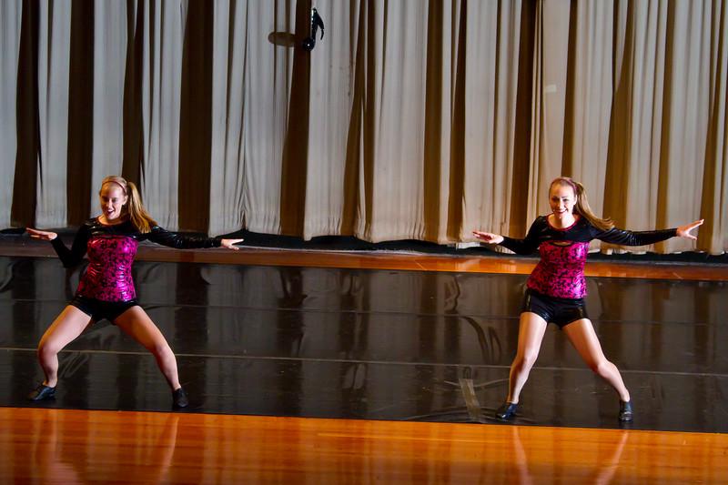 Dance Xpress-1157