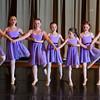 Dance Xpress-1225
