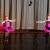 Dance Xpress-1056