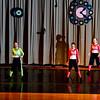 Dance Xpress-1089