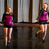 Dance Xpress-1156