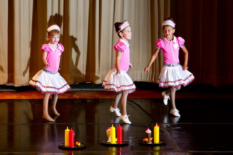 Dance Xpress-1037