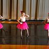 Dance Xpress-1193