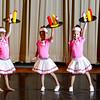 Dance Xpress-1042