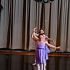 Dance Xpress-1232