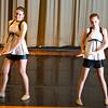 Dance Xpress-1183