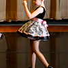 Dance Xpress-1111