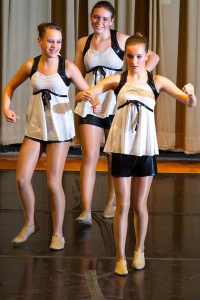 Dance Xpress-1187